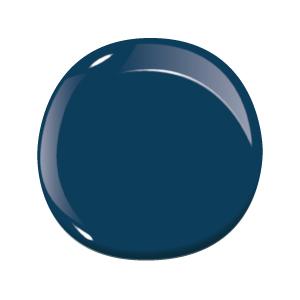 72 Petrol Blue