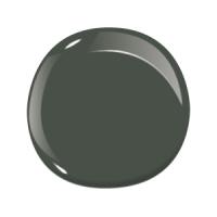 77 Cashmere Grey