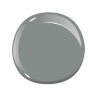 78 Dove Grey