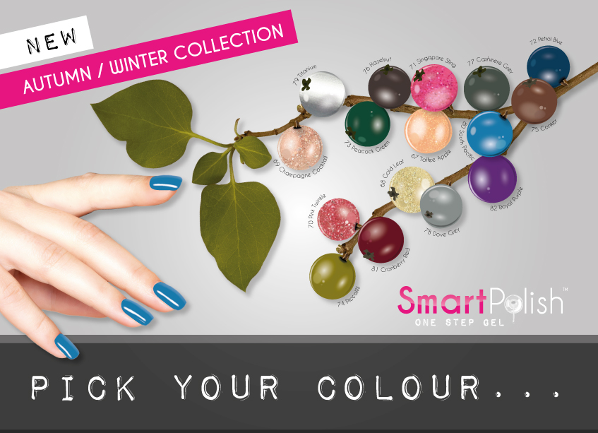 smartpolish-new-colours-graphic
