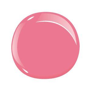 84 Flamingo Pink