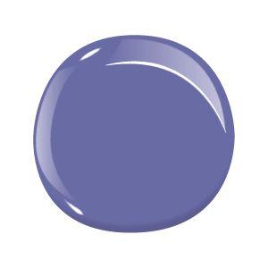 87 Palma Violet