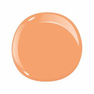 91 Peach Melba