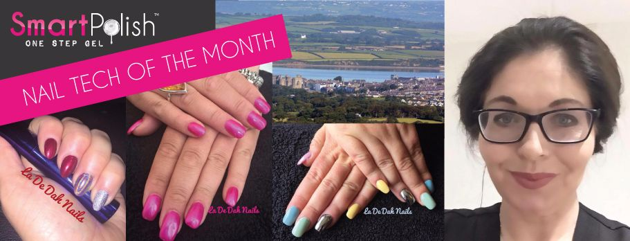 Nail-Tech-of-the-Month-2