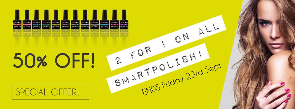 SmartPolish-Banners-2for1-NEW