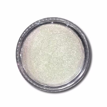 SMARTCHROME MIRROR POWDER