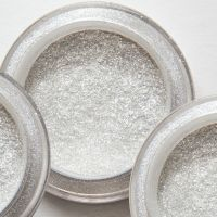 No.5 Diamond Silver SmartChrome Deluxe