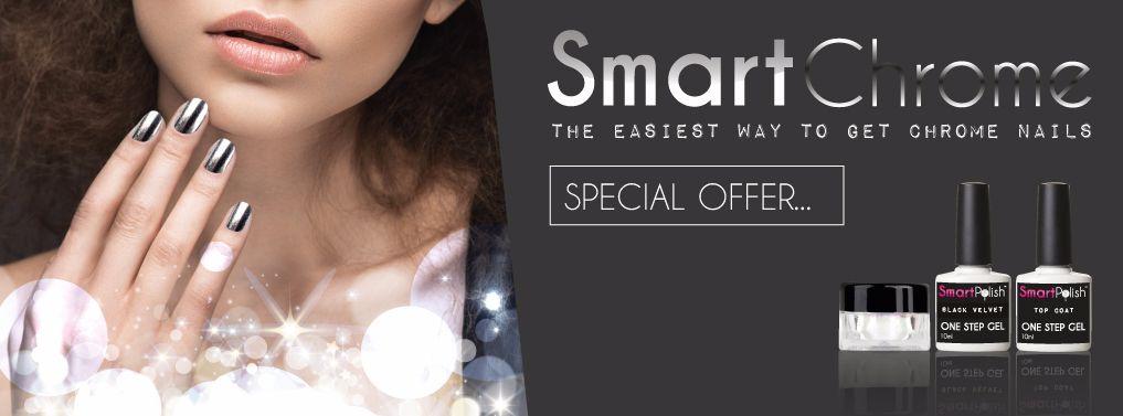 SmartChrome-Banner