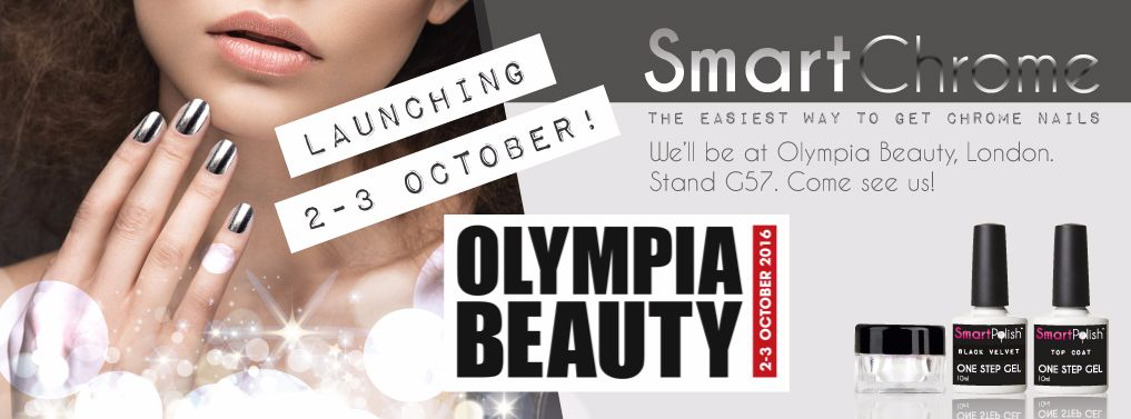 SmartChrome-Olympia-Banner
