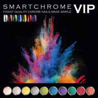 SmartChrome VIP Collection