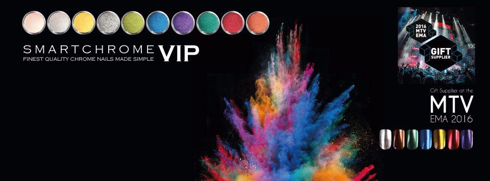 SmartChrome-VIP-Banner