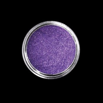 No.7 Purple SmartChrome VIP
