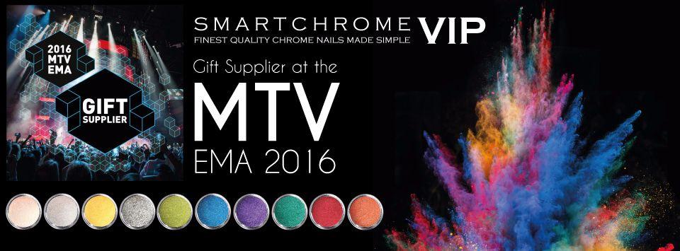 MTV-Banner