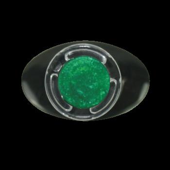 63 Emerald Green