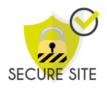 SECURE-SITE-SMARTPOLISH