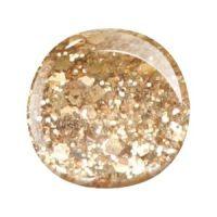 97 24 Carat Gold
