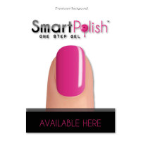 SmartPolish Window Sticker