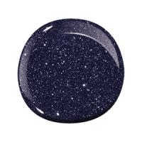 04 Starburst Blue