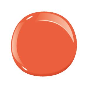 02 Tangerine Glow