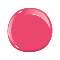 15 Sugar Pink