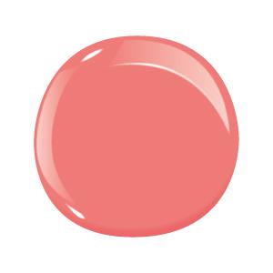 17 Baby Peach