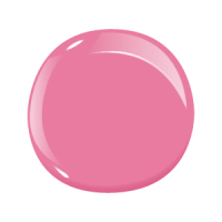 20 Pink Splash