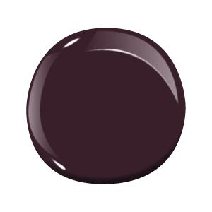 31 Dark Chocolate