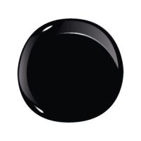 34 Black Velvet