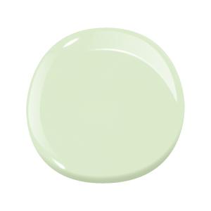 49 Soft Green