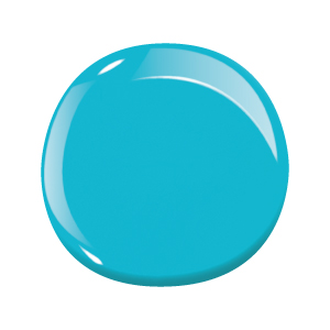 50 Ocean Blue