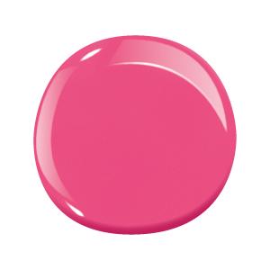 57 Shocking Pink