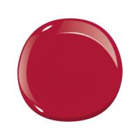 59 Raspberry Ripple