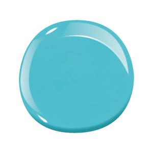 64 Aquamarine