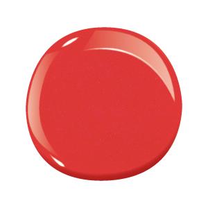 65 Fireball