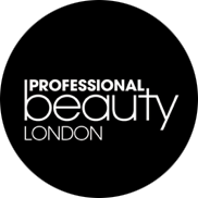 professional-beauty