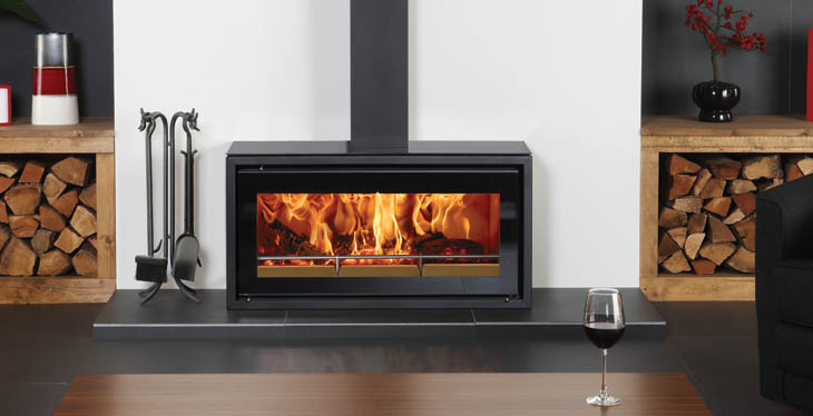 Ember Stoves Sheffield Wood Burning And Multi Fuel Gas Electric Fireplaces Supply Installation