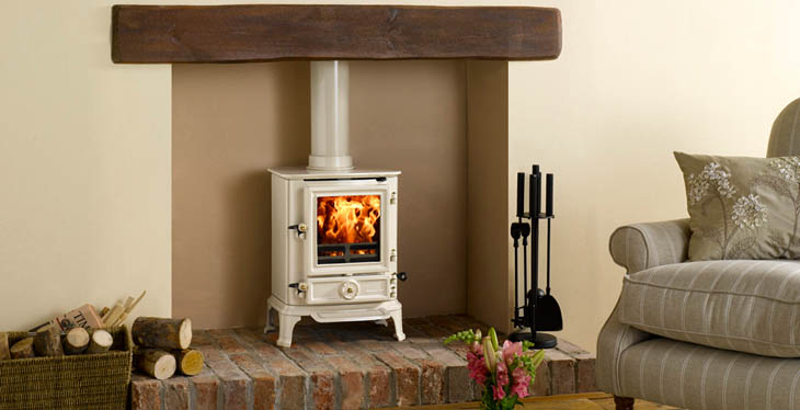 Ember Stoves Sheffield Wood Burning And Multi Fuel