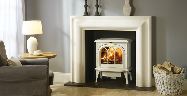 Ember Stoves Sheffield | Wood Burning and Multi-Fuel ...