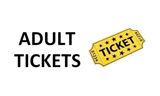 ADULT TICKETS