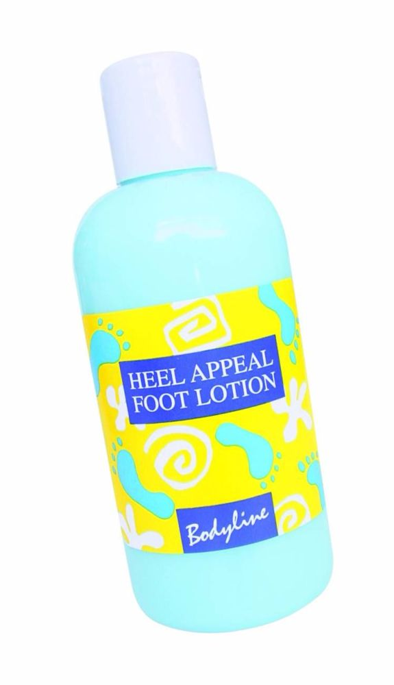 Heal Appeal Lotion