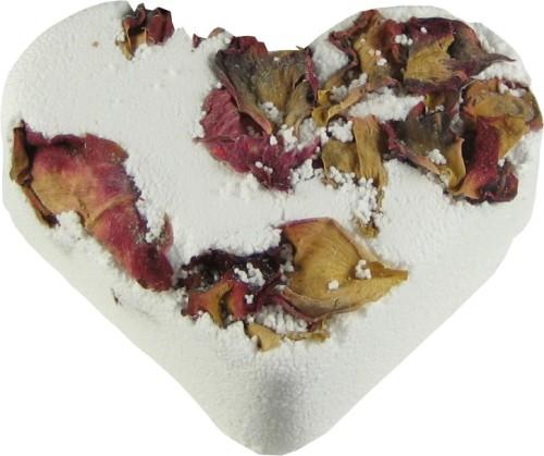 Sweetheart Bath Fizzer