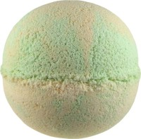 Green Mist Bath Fizzer (packs of 12)