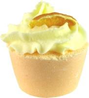 Satsuma Fairy Cake Creamer