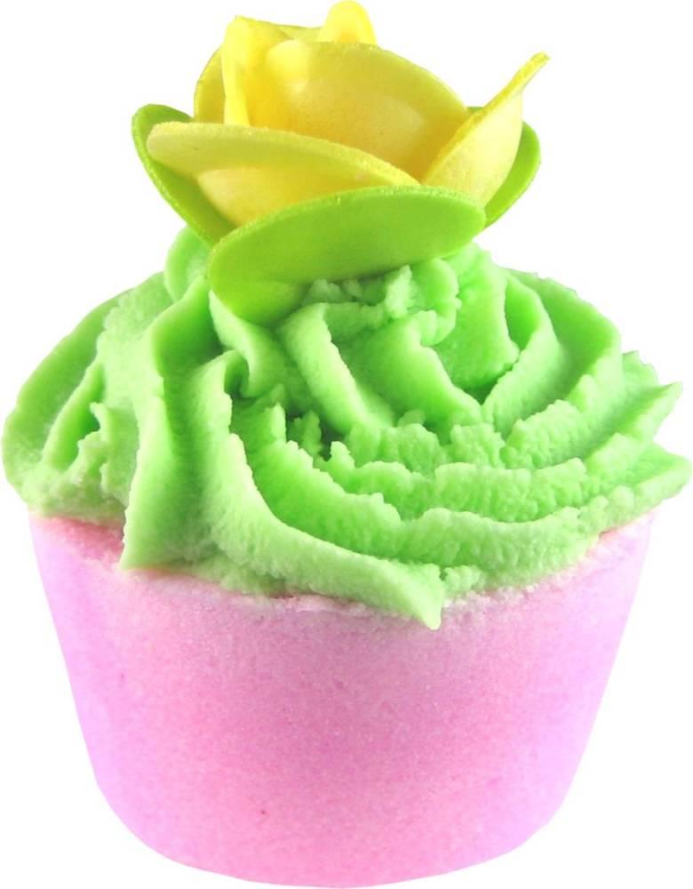 Rosehip Fairy Cake Creamer