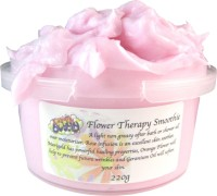 Flower Therapy Smoothie 250ml