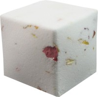 Think Plink Fizz Shower Cubes