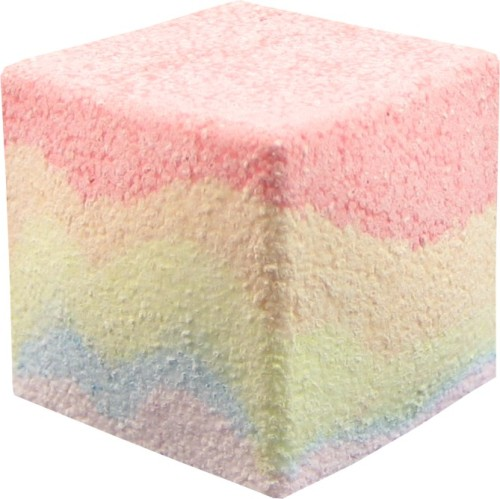 Summer Holiday Shower Cubes