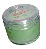 Spearmint Lip Balm 10g