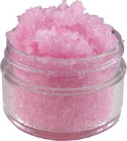 Strawberry Lip Scrub 20g