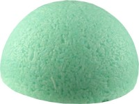 Tea Tree Shampoo Bar 90g: Anti-bacterial and gentle antiseptic.